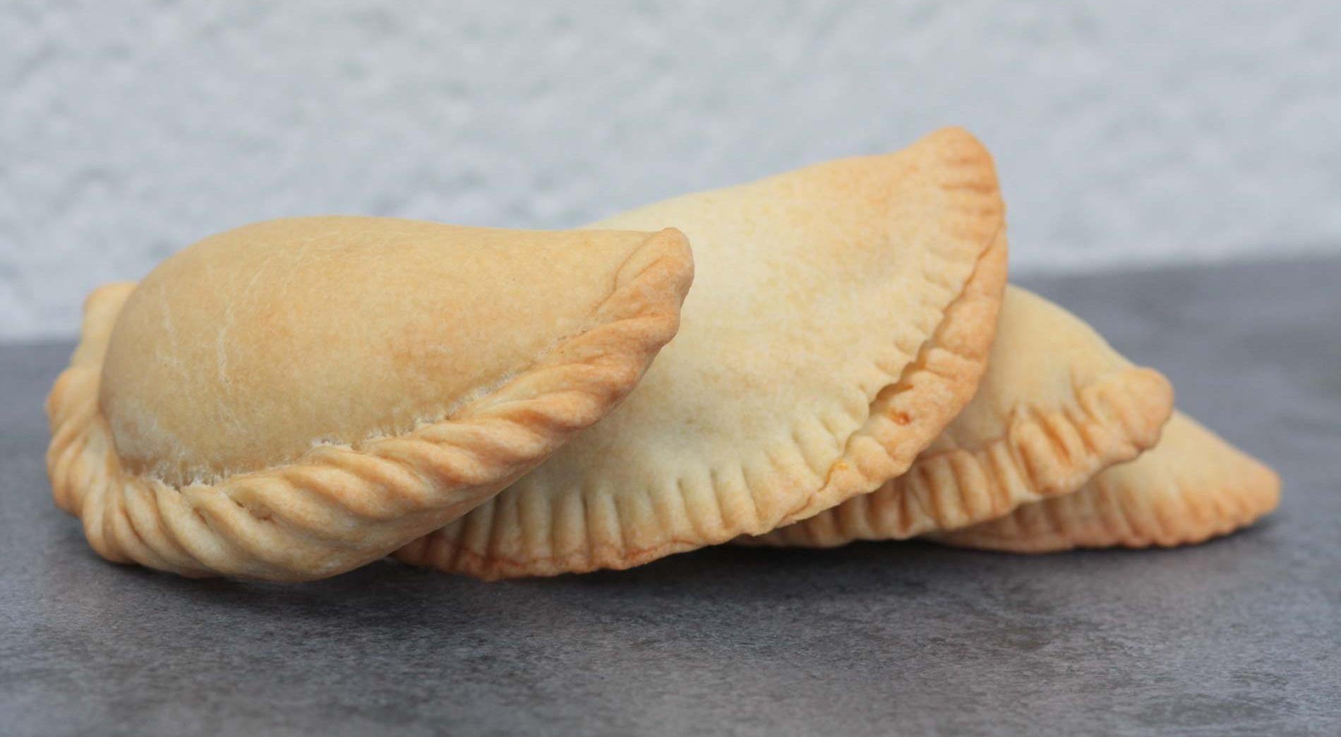 empanadas-cover