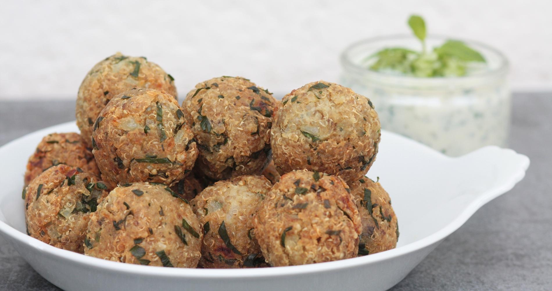 Falafel-quinoa3