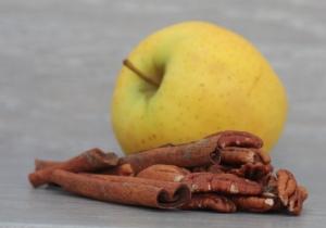 pomme,-cannelle,-pécan2